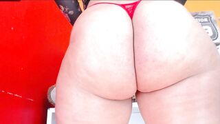 to the top place of pawg