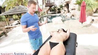 Ava Addams: Ava Excellent Content As Aways!
