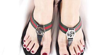 Favourite pair?