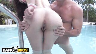 Mandy Muse might have the best asshole I've ever seen - Asshole