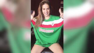 Go Athletic de Bilbao