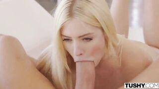 OMG Cock - Better Blowjobs